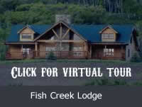 Fish Creek Lodge
